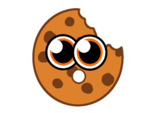 cookie-policy-300x225